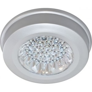 Светодиодный светильник Feron