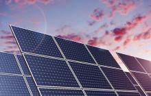 Обзор солнечных панелей российского производства