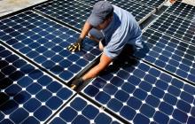 Изготовление солнечных панелей своими руками