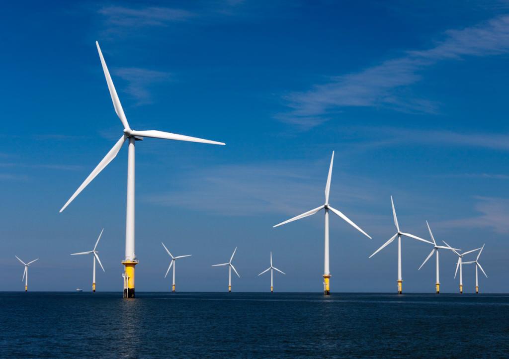 Картинки по запросу ветроустановка мощностью 3,4 МВт