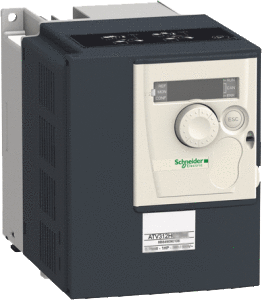 Сетевой инвертор Schneider Electric