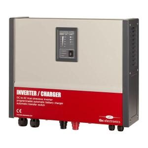 Инвертор TBS Electronics