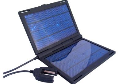 Солнечная батарея Solar