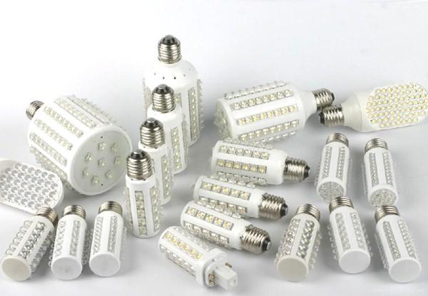 Светодиодное освещение в квартире плюсы и минусы