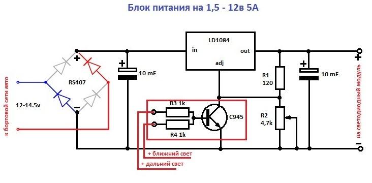 Краснодар-трехмерщик: 3D-моделирование и трехмерная 63