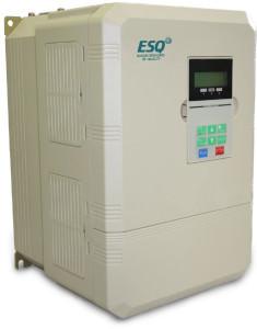 частотный преобразователь ESQ 2000
