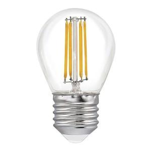 G45 Лампа