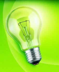 вакуумная лампа