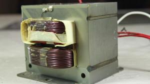 Ремонт микроволновок своими руками видео