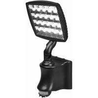Светодиодный светильник LOEM-800LS-BW