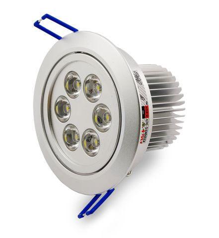 Светильник светодиодный LED