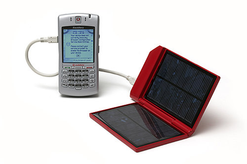 Солнечная батарея НПФ «Санэнеджи»