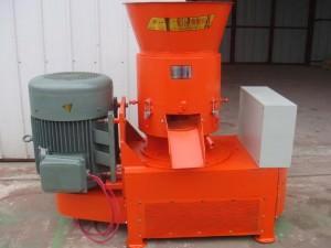 Модель импортного производства SKJ550