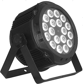 Lux LED прожектор