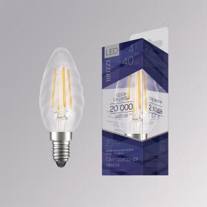 Лампа С35