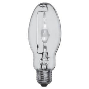газоразрядная лампа ДРЛ