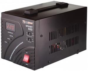 стабилизатор напряжения FoxweldSmart 500