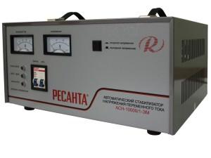 электромеханический трансформатор тока