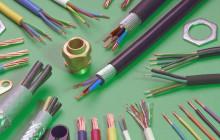 Как подобрать сечение кабеля по мощности? Примеры расчета