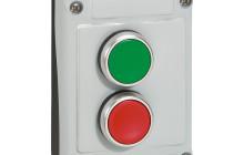 кнопочный пост управления